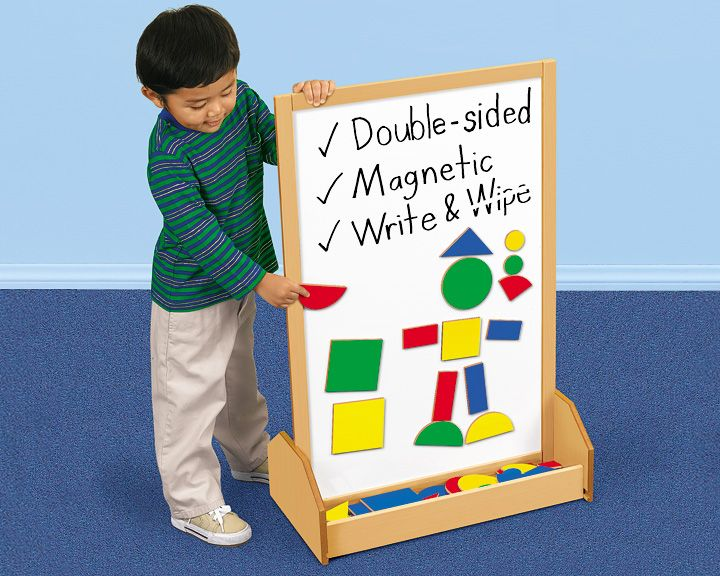 Lakeshore Classroom Design Tool : Best early literacy images on pinterest lakeshore