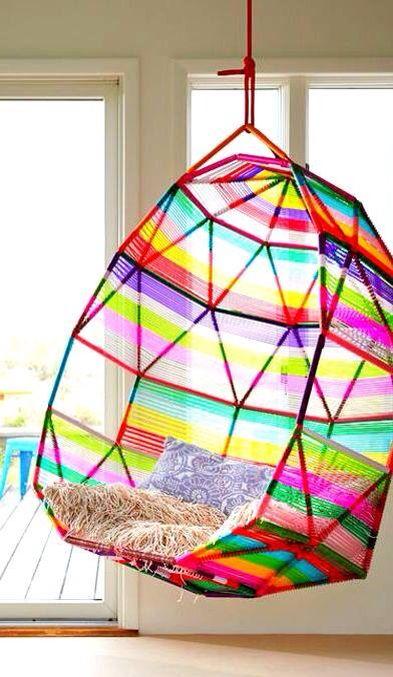 Best The Hippie Hut Images On Pinterest Nautilus - Cool hippie furniture