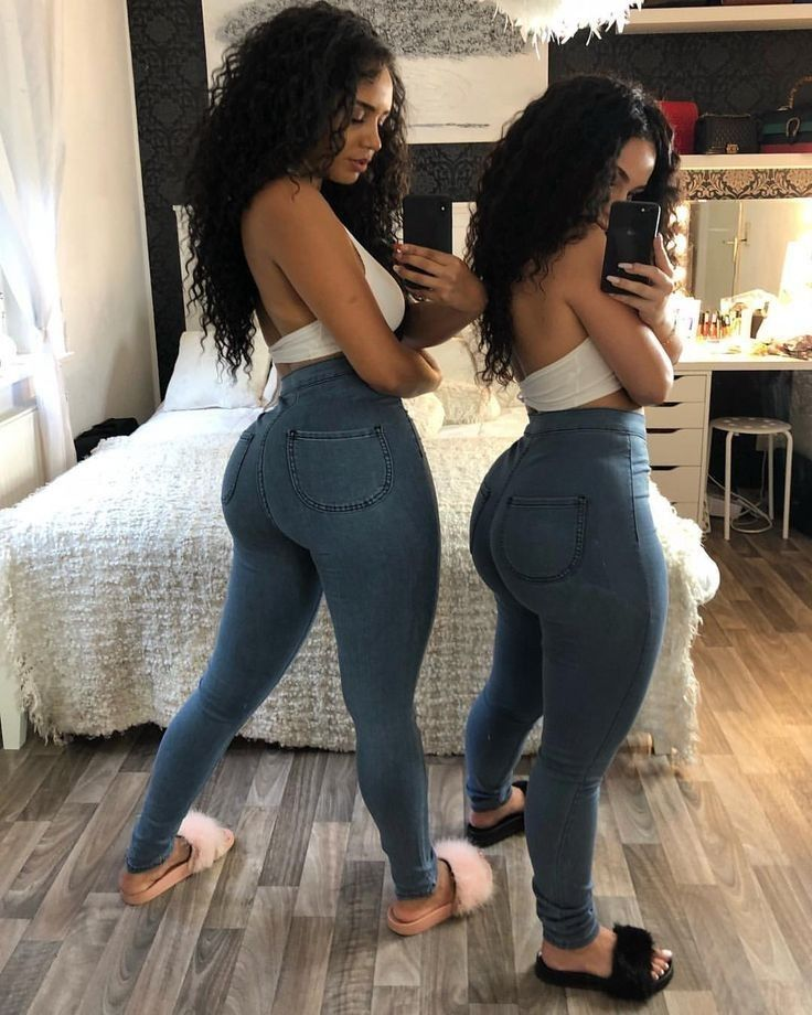 How To Look Classic Like Serwaa Amihere For Plus Size Curvy