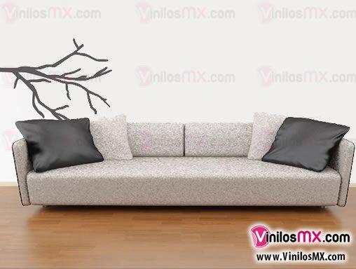 28 best images about arboles vinilos on pinterest colors - Vinilos arboles decorativos ...