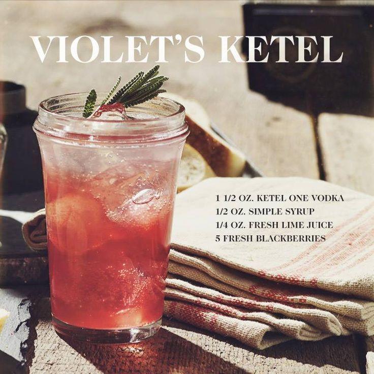 Mejores 69 imágenes de Recipes: Sample Cocktail Recipe Cards en ...