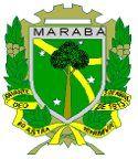 Acesse agora Prefeitura de Marabá - PA abre Processo Seletivo para profissionais de nível médio  Acesse Mais Notícias e Novidades Sobre Concursos Públicos em Estudo para Concursos