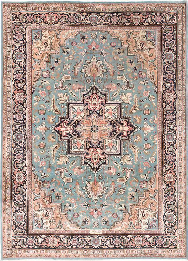Passage Carpet Runners Johannesburg Carpetrunnersgianttiger Key 2036427241 Textured Carpet Pink Persian Rug Patterned Carpet