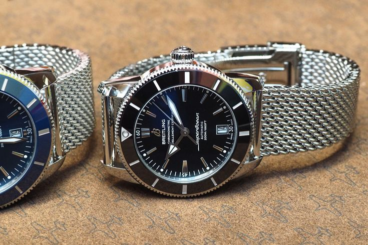 https://professionalwatches.com/2017/06/breitling-superocean-heritage-ii-hands-on.html