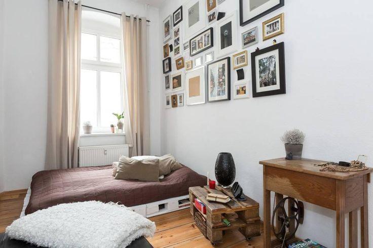 910 besten ideen f rs wg zimmer bilder auf pinterest kinderzimmer betten und einrichtung. Black Bedroom Furniture Sets. Home Design Ideas