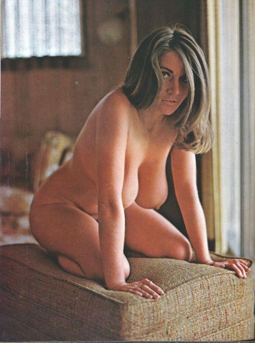 Erotic enema convention las vegas