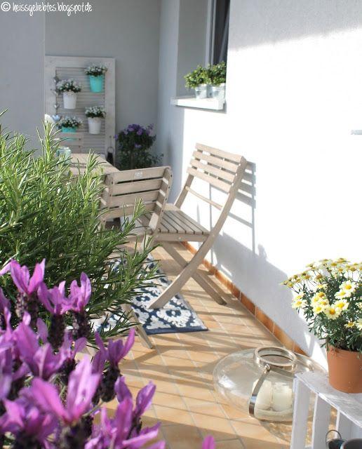 44 best images about home on pinterest flower home and. Black Bedroom Furniture Sets. Home Design Ideas