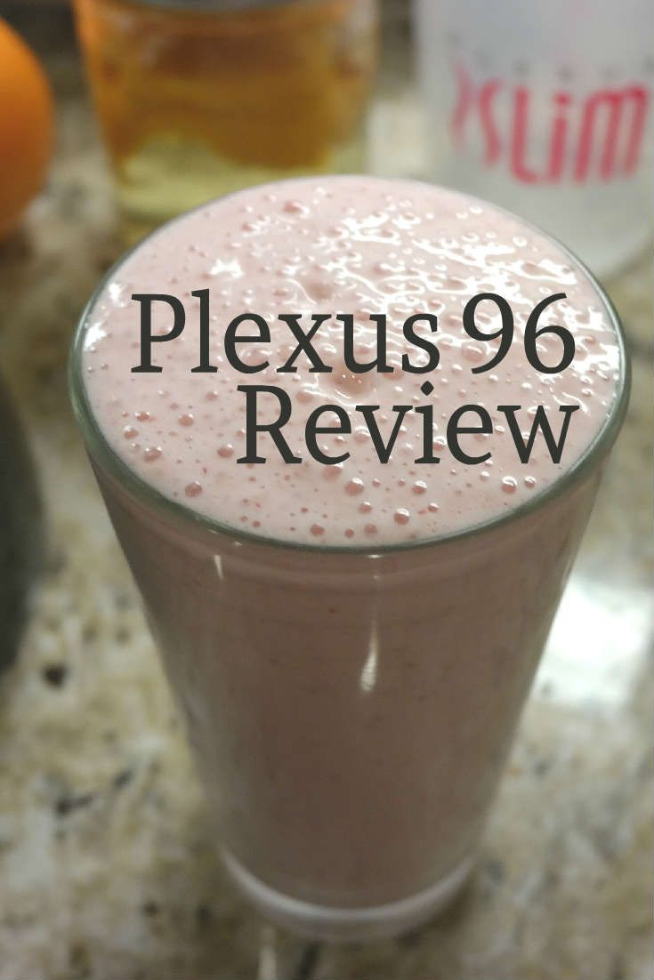 Plexus Vs Shakeology Which One Works Better The Pinterest Group