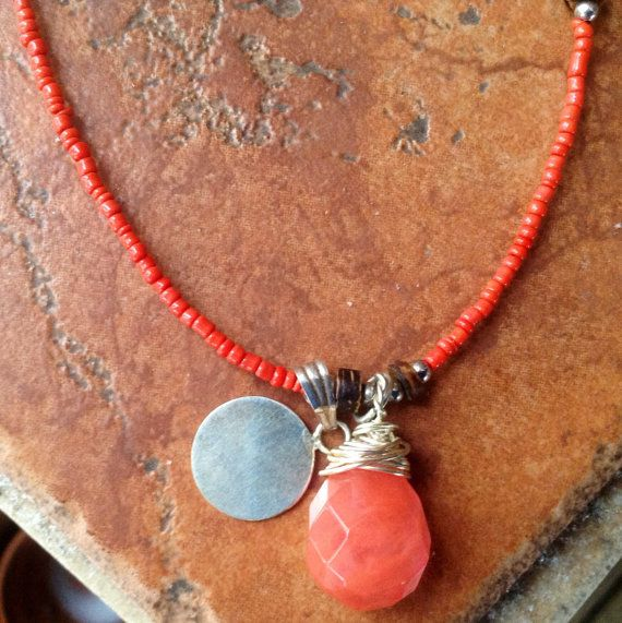 66 Best My Jewelry Fundraiser Images On Pinterest