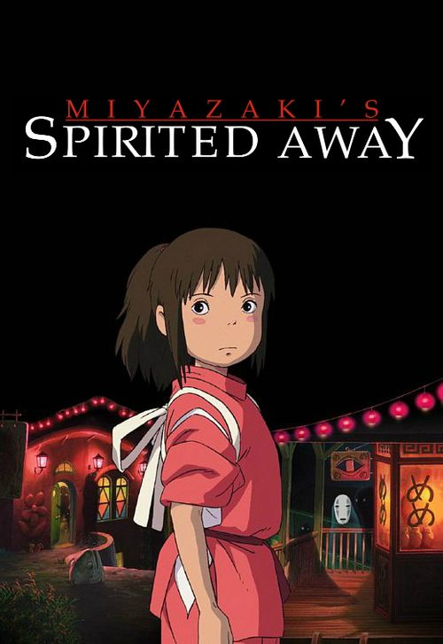 Spirited Away 【 FuII • Movie • Streaming | Download  Free Movie | Stream Spirited Away Full Movie Download free | Spirited Away Full Online Movie HD | Watch Free Full Movies Online HD  | Spirited Away Full HD Movie Free Online  | #SpiritedAway #FullMovie #movie #film Spirited Away  Full Movie Download free - Spirited Away Full Movie