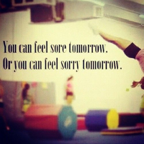 Famous Cheerleading Quotes | cheer practice # cheer inspiration # cheerleading # cheerleading ...