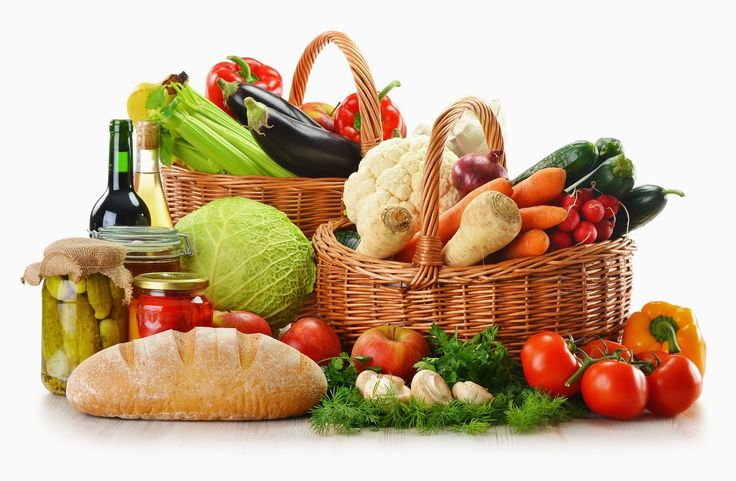 A Smart Diet Plan : Be Fit with Healthy Diet.