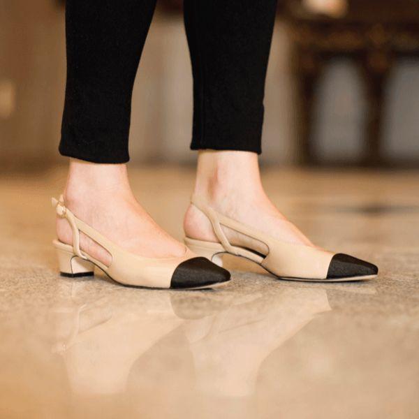 Pin on Fall Pumps + Heels
