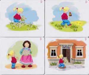 put-the-pictures-in-the-right-order-for-kids