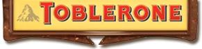 TOBLERONE ist in der Schweiz und im Ausland die bekannteste Schweizer Schokolade. Das hätte sich Theodor Tobler kaum träumen lassen, als er 1908 zusammen mit Emil Baumann, seinem Cousin, die Toblerone erfand.