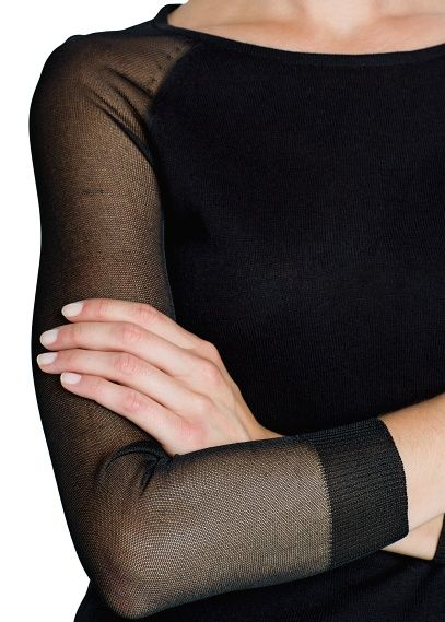 Sweater #FW13 #MANGO