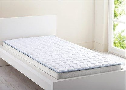Protector Saltea Memosan Cool Un produs revolutionar ce iti va oferi un somn racoros in noptile fierbinti de vara