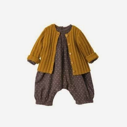 3896 best images about children 39 s clothes on pinterest for Little hip boutique