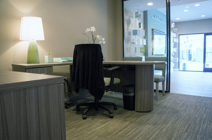 amelia sales office design. Centered Sales Office Design And Install Marketshare Inc U2013 Marketing Signage For Builders Pinterest Offices Amelia N