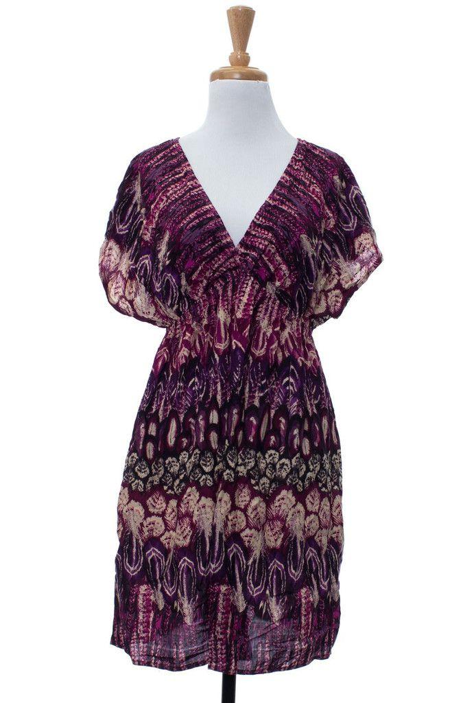 Mejores 667 imágenes de Women\'s Dresses en Pinterest | Dressing ...