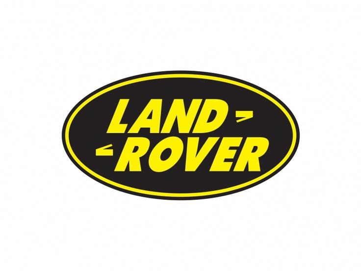 land rover vector logo vector logos pinterest logos and land rovers. Black Bedroom Furniture Sets. Home Design Ideas