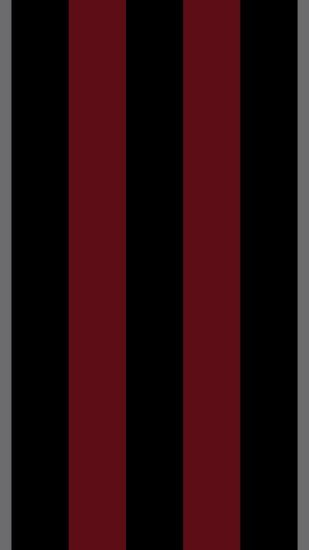 Milan Stripes 15 16 Alternative 1080x1920 Milan Wallpaper Ac