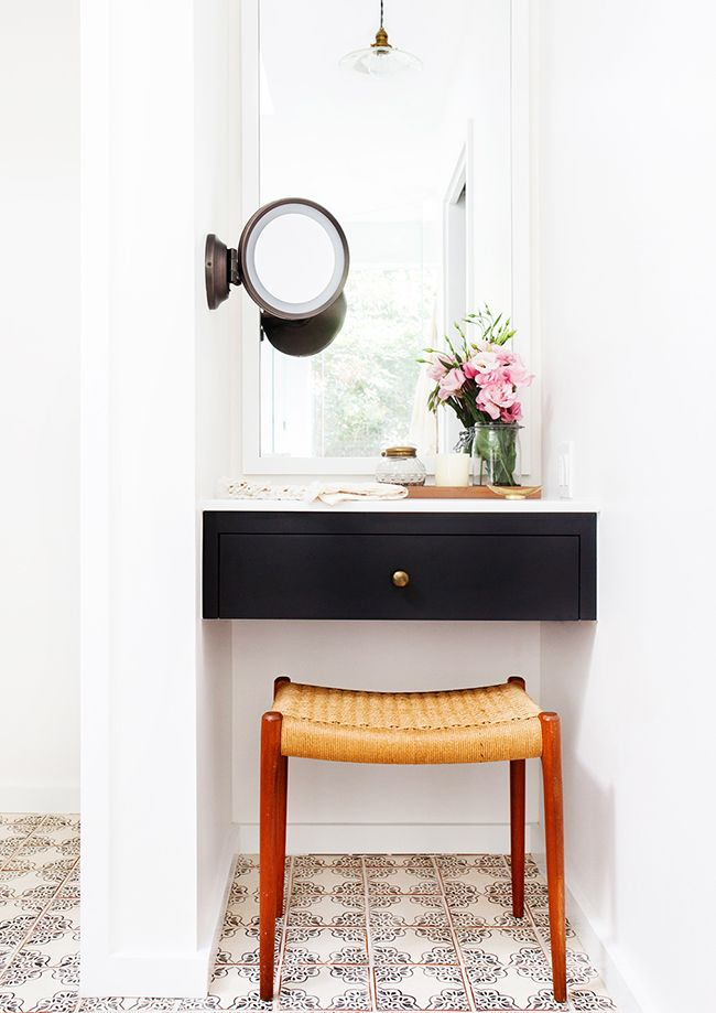 Shop the Look: Inside the Laster Project by Amber Interiors — on @SavvyHome