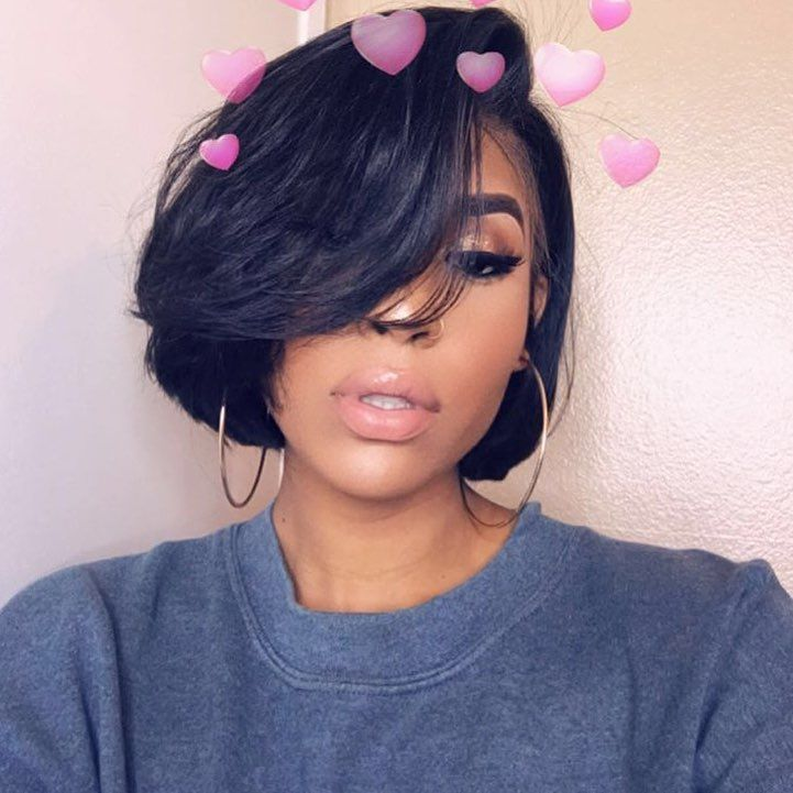 different styles of hair with pictures 25 best black bob hairstyles ideas on black 4336