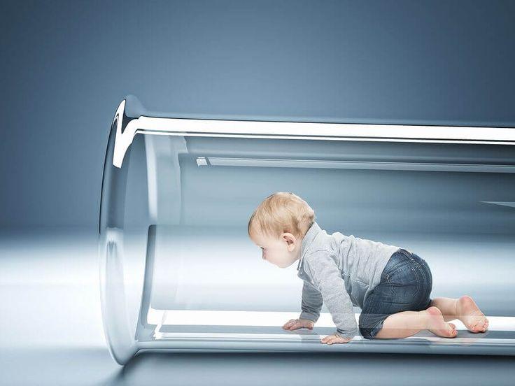 Du hast bestimmt schon von einer IVF oder von einer ICSI gehört, doch was ist eine In vitro Maturation?  Eine In vitro Maturation ist eine alternative Behandlungsmethode in der Reproduktionsmedizin, die es ermöglicht ohne vorherige Hormonstimulation unreife Eizellen zu gewinnen.  Im Folgenden habe ich für Dich genaue Informationen zum Verfahren, den Chancen und Risiken, den Erfolgsaussichten und