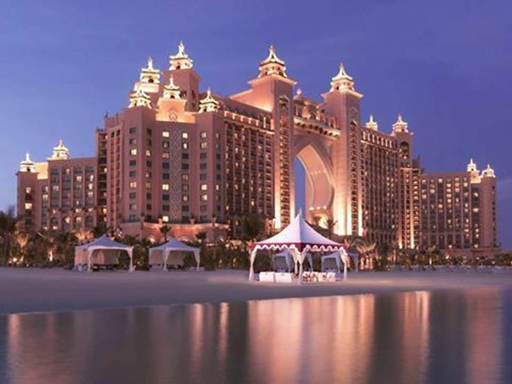 26 best MAP Dubai Abu Dhabi images on Pinterest Abu dhabi - fresh world map building in dubai