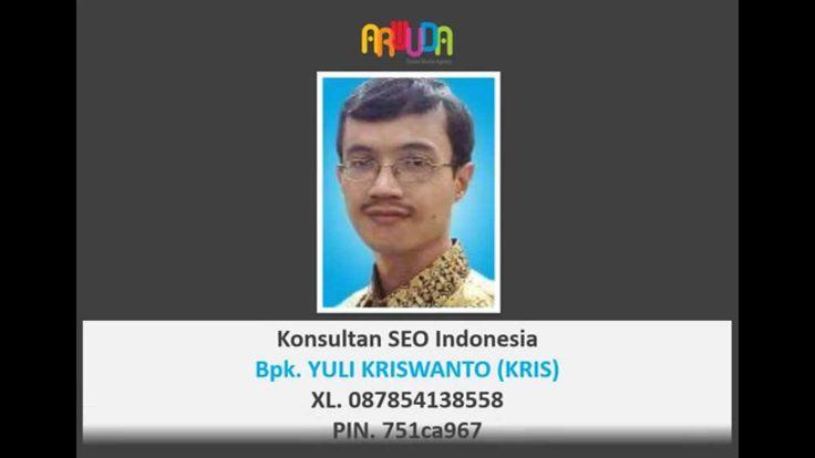 [Jasa SEO Jakarta 087854138558] Jasa SEO Murah Blog, Jasa SEO Buat Blog, Jasa SEO Pembuatan Blog