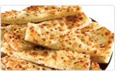 Order Pizza Online: Order Online for Delivery or Pickup – Papa John's Pizza #UPYOURGAME #SWEEPS
