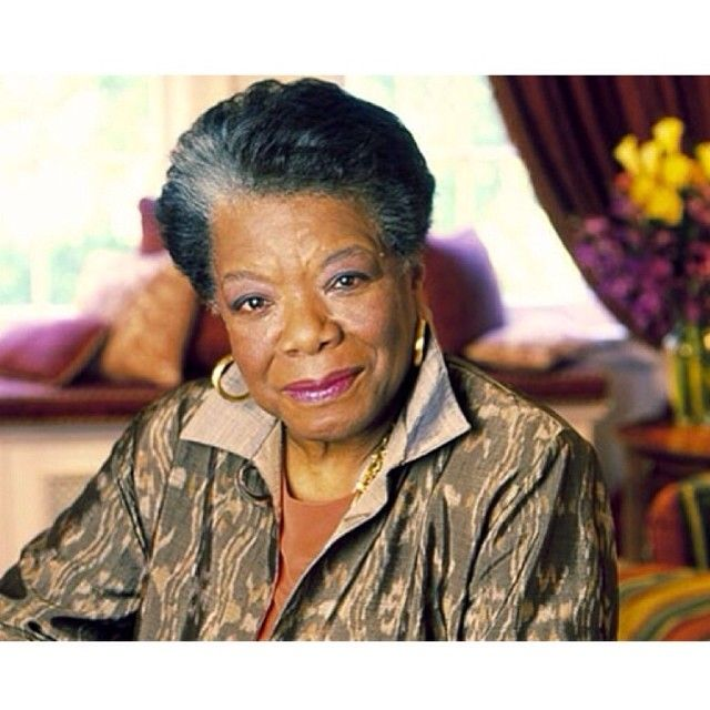 """Excuse the lengthy post but I just had to share. This is my favorite piece by Dr Maya Angelou and has been on my mind all day. RIP to the greatest female poet, in my opinion. """"Phenomenal Woman BY MAYA ANGELOU Pretty women wonder where my secret lies. I'm not cute or built to suit a fashion model's size    But when I start to tell them, They think I'm telling lies. I say, It's in the reach of my arms, The span of my hips,    The stride of my step,    The curl of my lips.    I'm a woman…"""