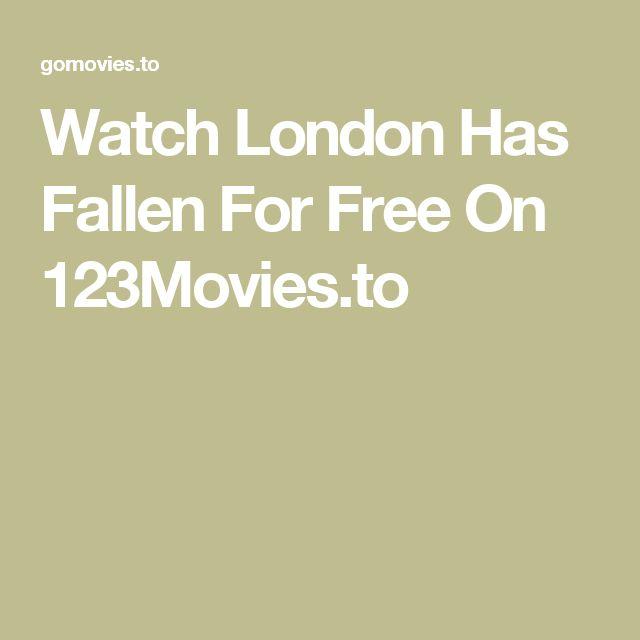 watch gladiator online 123movies