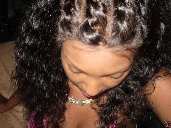 Remy Hair Styles: 1000+ Images About Lace Front Wigs On Pinterest