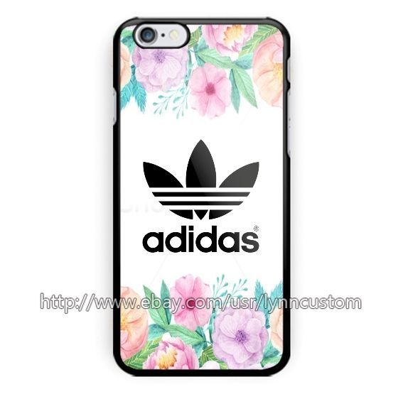 New Rare Adidas Best Design High Quality Cover Case For iPhone 6s #UnbrandedGeneric #New #Hot #Limited #Edition #Disney #Cute #Forteens #Bling #Cool #Tumblr #Quotes #Forgirls #Marble #Protective #Nike #Country #Bestfriend #Clear #Silicone #Glitter #Pink #Funny #Wallet #Otterbox #Girly #Food #Starbucks #Amazing #Unicorn #Adidas #Harrypotter #Liquid #Pretty #Simple #Wood #Weird #Animal #Floral #Bff #Mermaid #Boho #7plus #Sonix #Vintage #Katespade #Unique #Black #Transparent #Awesome #Caratulas…