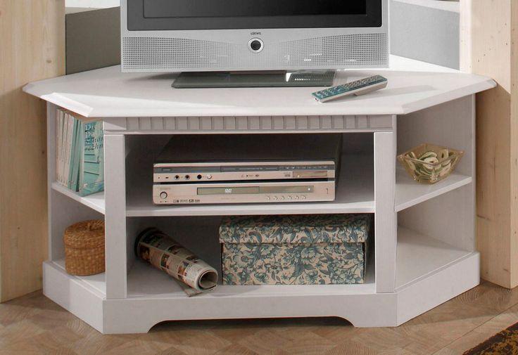 Aufregend Eckschrank Wohnzimmer Sammlung Von Wohndesign Dekorativ