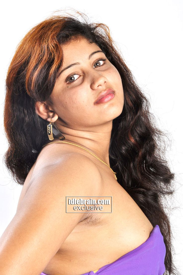 Amruthavalli Jpeg Image 800 215 1204 Pixels Actress