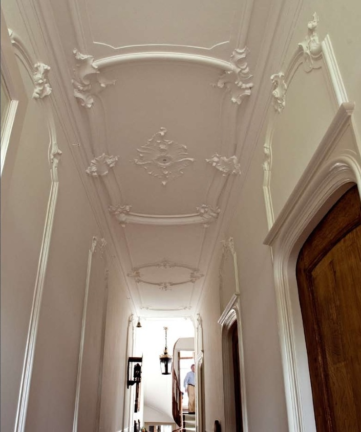 Pinterest discover and save creative ideas for Klassiek modern interieur