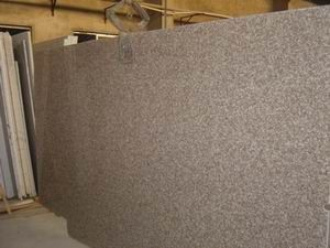 Natural Granite Slab for Flooring /Counter Top on Made-in-China.com