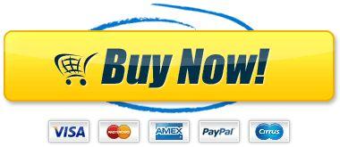 buy-now-animated.gif (380×165)
