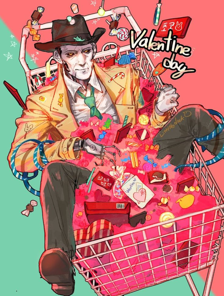 Nick Valentine,Ник Валентайн,Fallout персонажи,Fallout компаньоны, ,Fallout,Фоллаут,,фэндомы,14 февраля,приколы про день святого валентина,Fallout 4,Fallout art