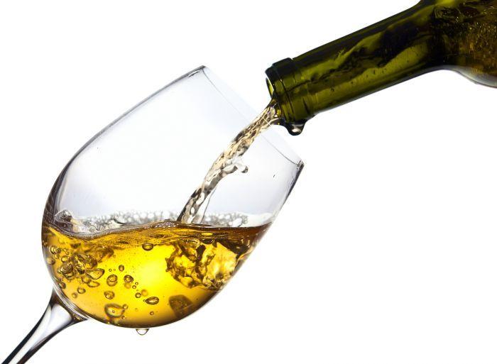 Słodkie wina  http://www.wino-blog.pl