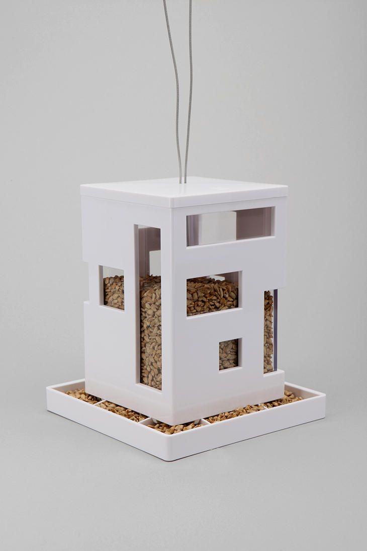 62 best cool birdhouses u0026 feeders images on pinterest bird
