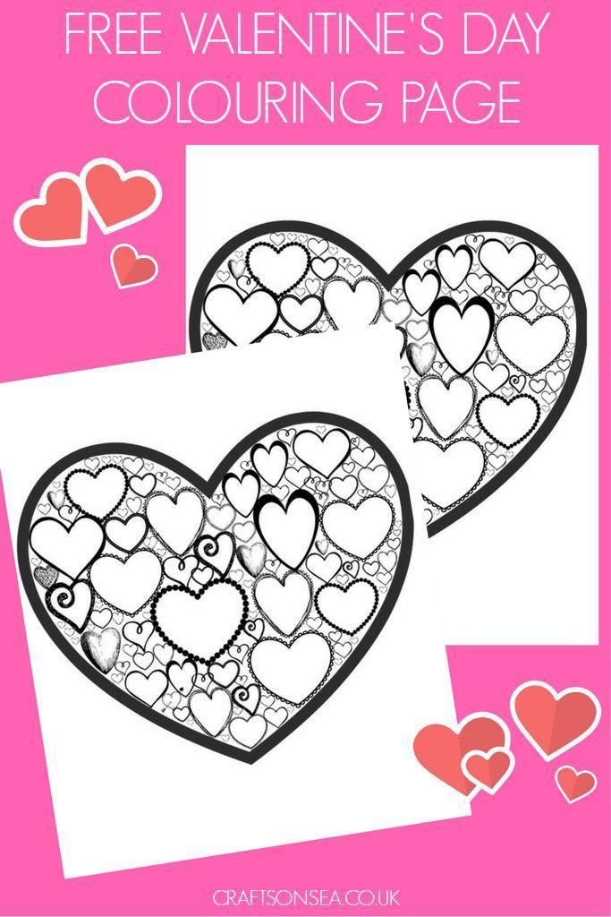 activity adult valentine
