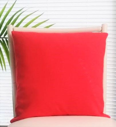 Outdoor Pillow Inserts 7 Best Outdoor Images On Pinterest  Outdoor Pillow Covers Pillow