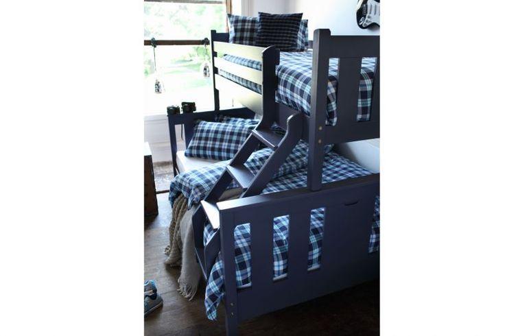 Emily Teen Bunk Bed | Shop at Harvey Norman | Ireland
