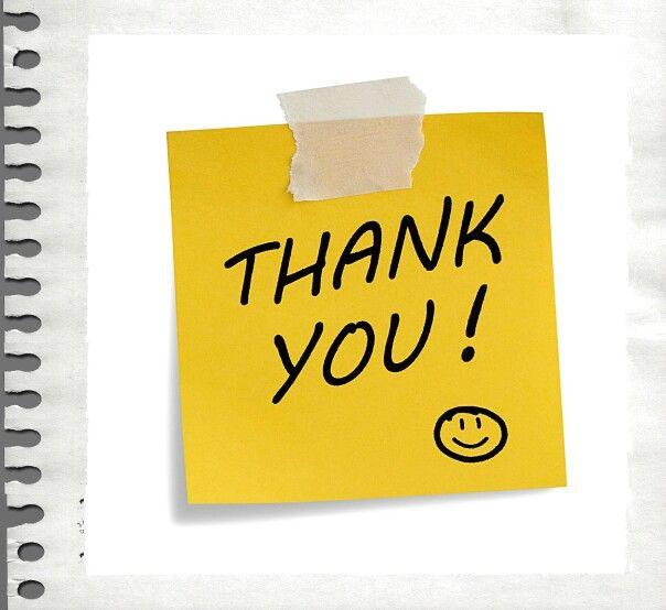 Thank you to all the folks with their eyes and hearts open yesterday. We received several reports of persons on the streets with no place to go. We couldn't get to them all yesterday but we will try to find them today and give them a bucket and blanket. #homeless #hopeisnotlost #Tuscaloosa #Northport #bama #Alabama #thefindhopehereproject #abucketofhope