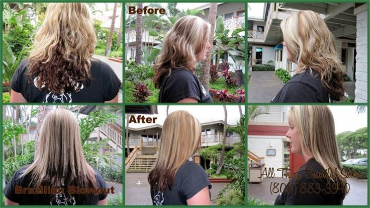 17 best images about transformed natural blowouts