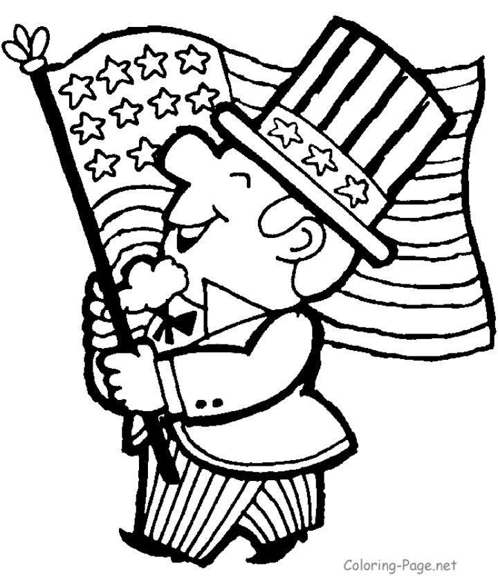 Mejores 11 imágenes de God bless the U.S.A en Pinterest | Artesanías ...